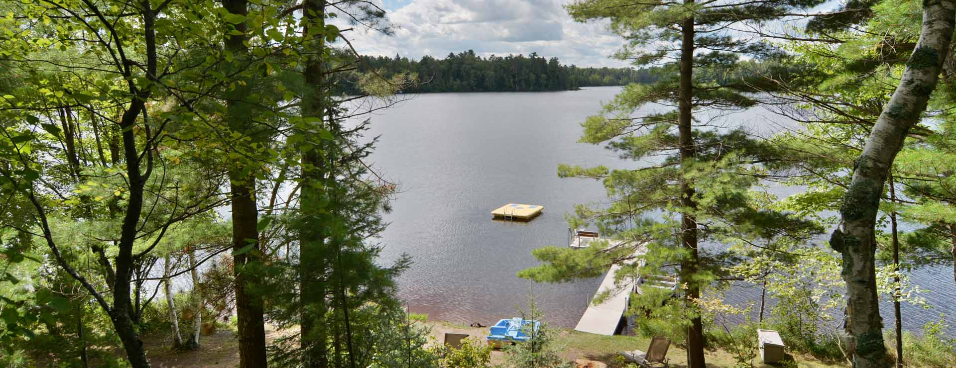 slide-lakeview-lower-clam-lake